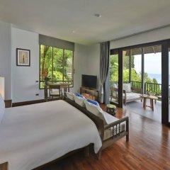 Отель Pimalai Resort And Spa Таиланд, Ланта - отзывы, цены и фото номеров - забронировать отель Pimalai Resort And Spa онлайн фото 16