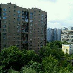 Апартаменты Na Novocherkasskom Bulvare 36 Apartments Москва фото 8