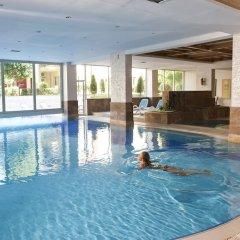 Отель Crystal Aura Beach Resort & Spa – All Inclusive бассейн фото 4