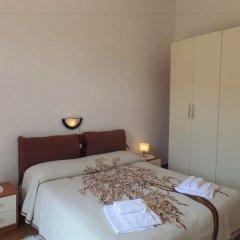Отель Casa dell'Alfonsino Бавено сейф в номере