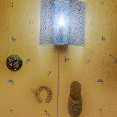 Гостиница Lyublinskaya 159 Apartments в Москве отзывы, цены и фото номеров - забронировать гостиницу Lyublinskaya 159 Apartments онлайн Москва интерьер отеля