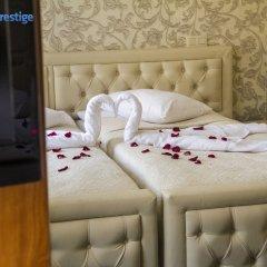 Hotel Prestige Брюссель комната для гостей фото 5