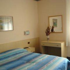Hotel Marnie Массароза комната для гостей фото 4