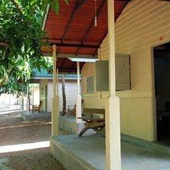 Отель Kuda Oya Cottage фото 11