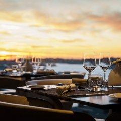 Отель at Hotel Riverton Швеция, Гётеборг - отзывы, цены и фото номеров - забронировать отель at Hotel Riverton онлайн фото 4