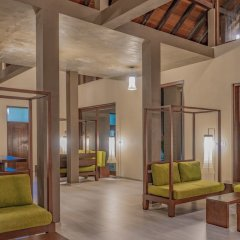 Отель Amora Lagoon Шри-Ланка, Сидува-Катунаяке - отзывы, цены и фото номеров - забронировать отель Amora Lagoon онлайн детские мероприятия