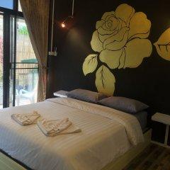 Отель Smile Place Таиланд, Ланта - отзывы, цены и фото номеров - забронировать отель Smile Place онлайн комната для гостей