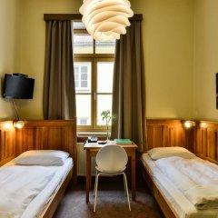 Отель Am Markt Германия, Мюнхен - отзывы, цены и фото номеров - забронировать отель Am Markt онлайн детские мероприятия