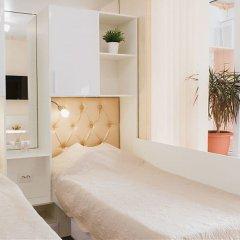 Мини-Отель Ардерия комната для гостей