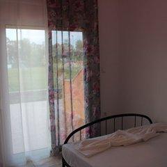 Апартаменты Maravilla Apartments Пефкохори комната для гостей фото 2