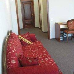 Гостиница Европейский интерьер отеля фото 3