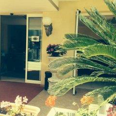 Отель Elisir Италия, Римини - отзывы, цены и фото номеров - забронировать отель Elisir онлайн фото 2
