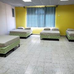 Hotel el Dorado детские мероприятия
