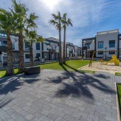 Отель Espanhouse Oasis Beach 108 Испания, Ориуэла - отзывы, цены и фото номеров - забронировать отель Espanhouse Oasis Beach 108 онлайн детские мероприятия