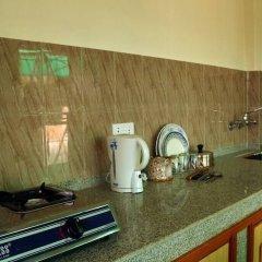 Отель Lakeway Apartments and Rooms Непал, Покхара - отзывы, цены и фото номеров - забронировать отель Lakeway Apartments and Rooms онлайн фото 6