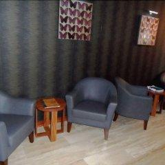Ada Loft Aparts Турция, Гиресун - отзывы, цены и фото номеров - забронировать отель Ada Loft Aparts онлайн интерьер отеля