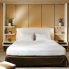 Отель Park Hyatt Milano Италия, Милан - 1 отзыв об отеле, цены и фото номеров - забронировать отель Park Hyatt Milano онлайн комната для гостей фото 3