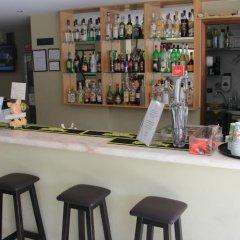 Отель Varandas de Albufeira гостиничный бар