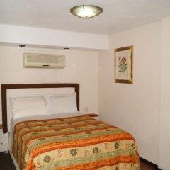 Отель Dos Mares Мексика, Кабо-Сан-Лукас - отзывы, цены и фото номеров - забронировать отель Dos Mares онлайн комната для гостей