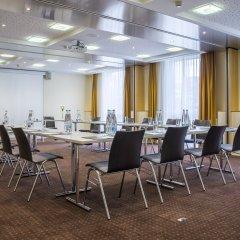 Отель Radisson Hotel Zurich Airport Швейцария, Рюмланг - 2 отзыва об отеле, цены и фото номеров - забронировать отель Radisson Hotel Zurich Airport онлайн помещение для мероприятий фото 2