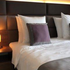 Flat Hotel Midi 33 комната для гостей фото 5