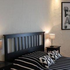 Отель Le Domaine des Archies комната для гостей