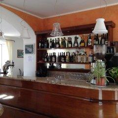 Hotel Beata Giovannina Вербания гостиничный бар