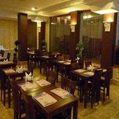Florya Konagi Hotel Турция, Стамбул - 3 отзыва об отеле, цены и фото номеров - забронировать отель Florya Konagi Hotel онлайн питание