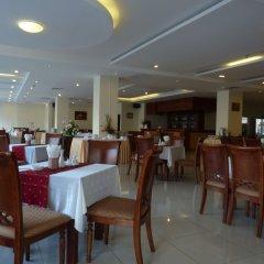 River Prince Hotel питание фото 2