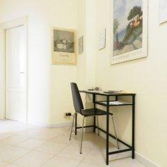 Отель Re Di Roma House удобства в номере фото 2