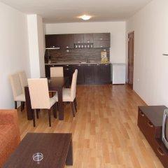 Отель Happy Sunny Beach Болгария, Солнечный берег - отзывы, цены и фото номеров - забронировать отель Happy Sunny Beach онлайн комната для гостей