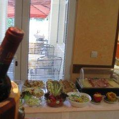 Garni Hotel Koral фото 12