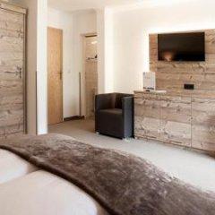 Отель Living Apart Anita комната для гостей фото 4
