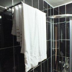 Koc Hotel Сакарья ванная фото 2