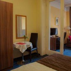 Отель Bergwirt Австрия, Вена - отзывы, цены и фото номеров - забронировать отель Bergwirt онлайн удобства в номере фото 2