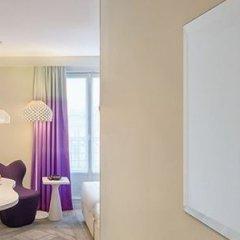 Отель Holiday Inn Gare De Lest Париж фото 14