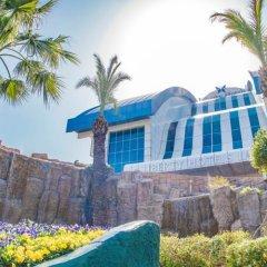 Liberty Hotels Lara Турция, Кунду - 14 отзывов об отеле, цены и фото номеров - забронировать отель Liberty Hotels Lara - All Inclusive онлайн