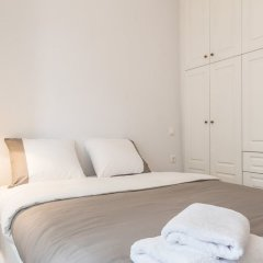 Отель Modern House in Plaka Афины фото 30