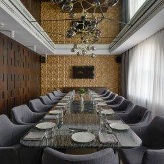Отель Ривьера на Подоле Киев помещение для мероприятий