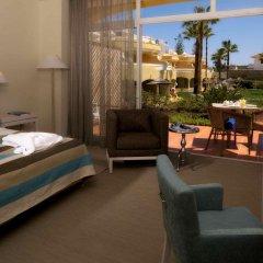 Hotel Oriental - Adults Only Портимао комната для гостей фото 2