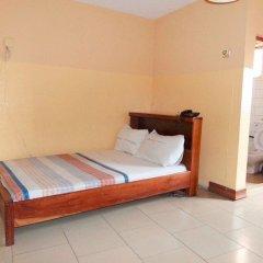 Отель Kolex Hotels Ltd комната для гостей фото 2
