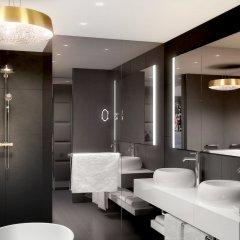 Отель Kameha Grand Zurich, Autograph Collection ванная