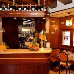 Hotel Orion гостиничный бар