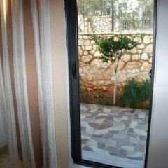 Отель Villa Blue Албания, Ксамил - отзывы, цены и фото номеров - забронировать отель Villa Blue онлайн комната для гостей фото 2