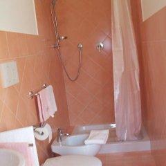 Отель B&B Zi Pasquale Италия, Порто Реканати - отзывы, цены и фото номеров - забронировать отель B&B Zi Pasquale онлайн фото 5