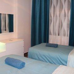 Отель Cozy & Gated Compound Иордания, Амман - отзывы, цены и фото номеров - забронировать отель Cozy & Gated Compound онлайн фото 9