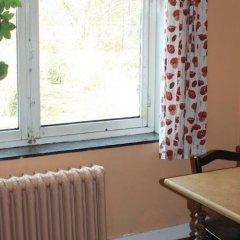 Отель B&B Lappersfort комната для гостей фото 2