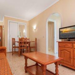 Отель Apartamentos Stella Maris ( Marcari Sl.) Испания, Фуэнхирола - 1 отзыв об отеле, цены и фото номеров - забронировать отель Apartamentos Stella Maris ( Marcari Sl.) онлайн
