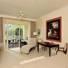 Отель Iberostar Grand Bavaro Adults Only - All inclusive комната для гостей фото 5