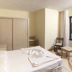 Sural Hotel комната для гостей фото 4